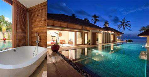Luxury Detox Retreat Asia by Asia Luxury Hotels Inns Collection By Secret Retreats