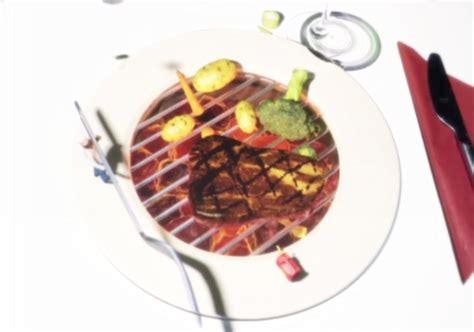 le petit chef cuisine le petit chef projection maps your dinner