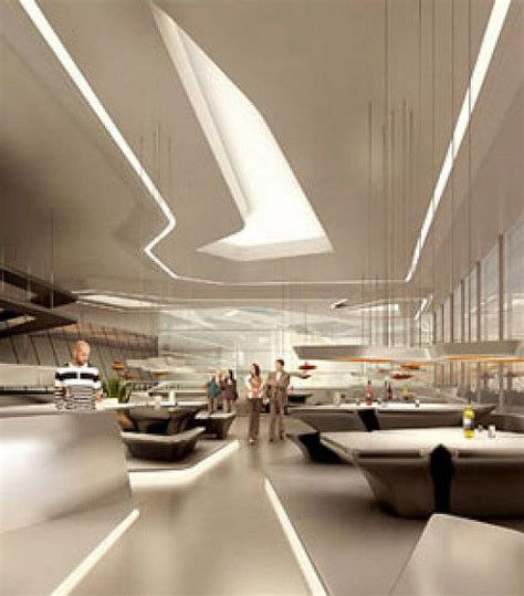 zaha hadid interior 1000 images about zaha hadid interior offices on pinterest