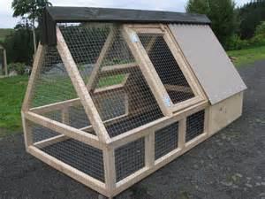 Homestyle Design door chicken coop cool how to make a chicken coop nz