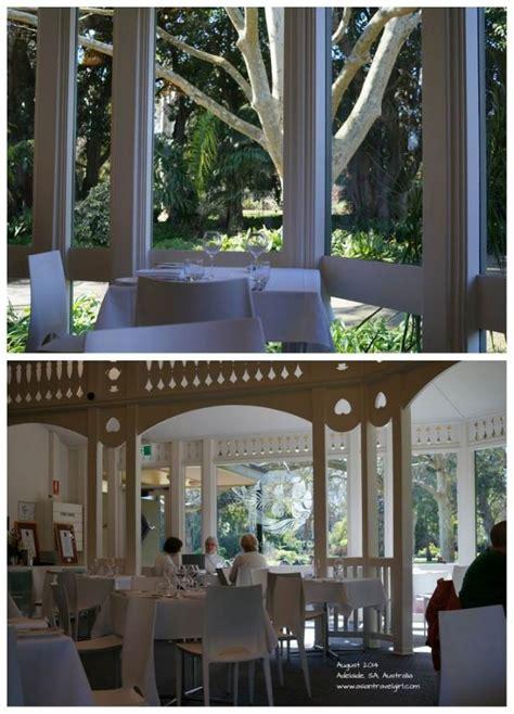 Botanical Gardens Restaurant Adelaide Botanic Gardens Restaurant Adelaide Australia Travel With Winny