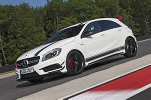 Mercedes A45 Price A45 Amg Review Autos Post