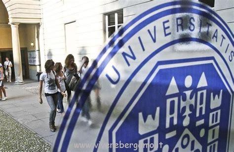test ammissione lettere moderne universit 224 degli studi di bergamo scuole bergamo portale