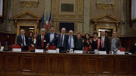 ministero interno segretari comunali concorso 224 segretari comunali
