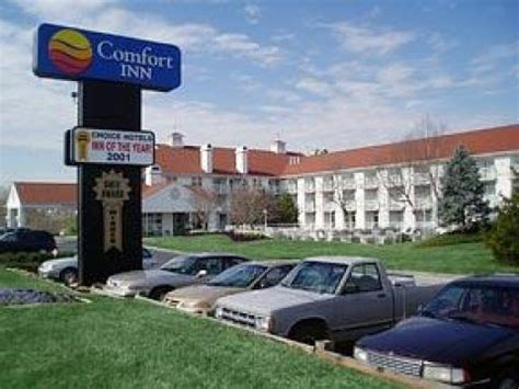 valley comfort sevierville hotel comfort inn apple valley