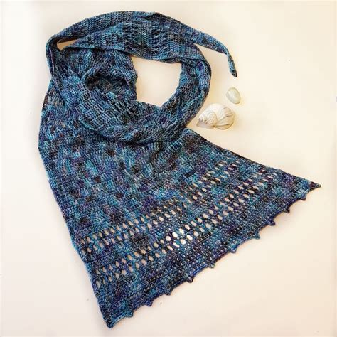 scarf pattern sock yarn 1000 images about crochet shawls cowls scarfs etc on