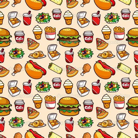 food pattern background tumblr food pattern google search gt gt patterns 4 projects