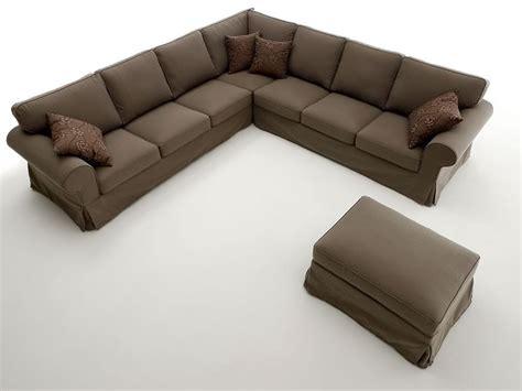 divani ad angolo classici alba corner divano classico ad angolo 287x287 cm