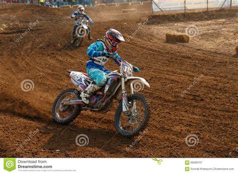 extreme motocross motocross extreme sport stunt rider on a dirt bike