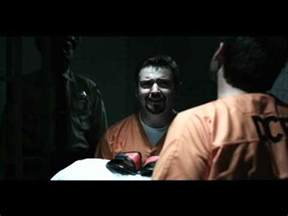 SafeAuto Commercial   Cellmate   YouTube