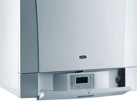 costo di un impianto di riscaldamento a pavimento impianto di riscaldamento brescia manerbio costo
