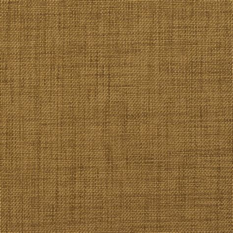 solid upholstery fabric a247 beige textured solid outdoor print upholstery fabric