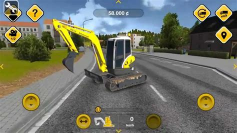construction simulator 2014 apk construction simulator 2014 android unlimited money mod