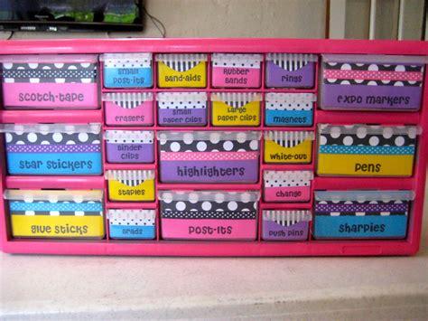 home depot decorating store kindergarten smiles toolbox makeover
