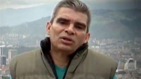 alias pinina exsicario de pablo escobar fue asesinado cerca de la plaza