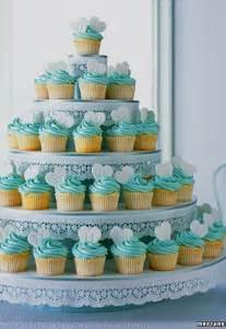 spring themed wedding cakes arabia weddings
