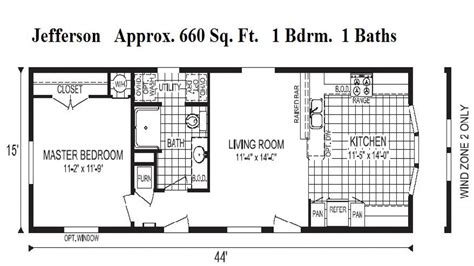 icy tower floor  floor plans   sq ft house plans    sf mexzhousecom