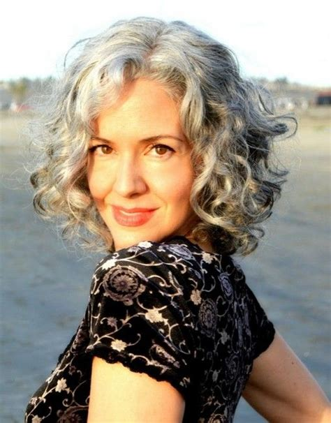 pictures of medium haircuts for women of 36 years 36 celebrity approved hairstyles for women over 40 white