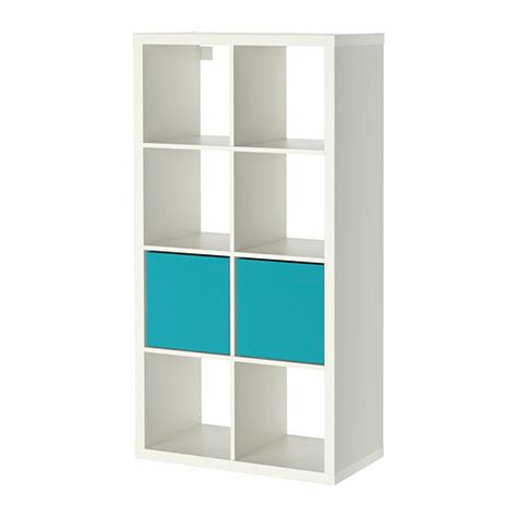 shelving units systems ikea ireland