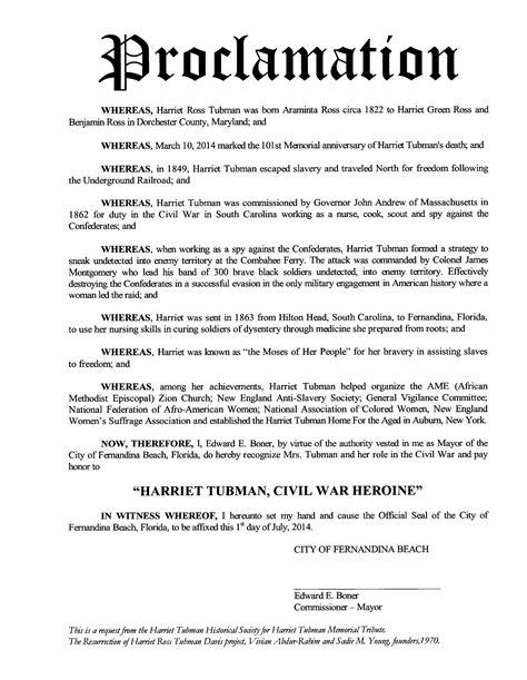 proclamation template proclamation template www imgkid the image kid has it