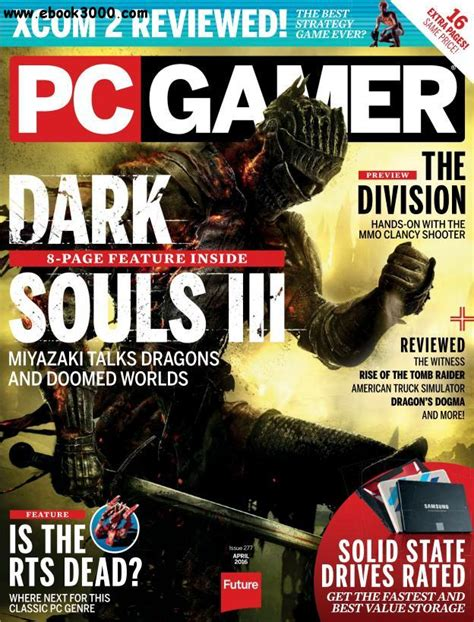 magazine torrent pc gamer usa april 2016 pdf zeke23 torrent