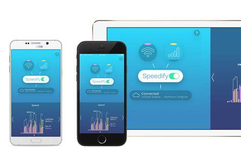 speedify year in review speedify speedify faster internet vpn review pocketables