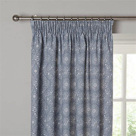 john lewis ready made curtains pure evoke c d4 dab fm bluetooth compact all in one music
