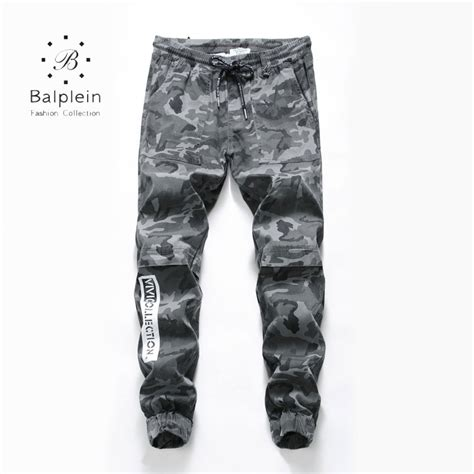 Jogger Big Size Army Brown Celana Joger Army Besar Coklat 33 gray camouflage fashion mens jogger big size m 5xl ankel banded army cargo