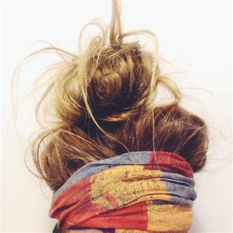 cosas y pelo bundadumdumdum cosas que adoro del cabello y de la peinados cabello y