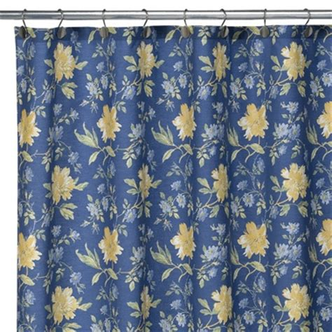 blue and yellow floral curtains 1000 images about laura ashley caroline on pinterest