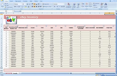 Spreadsheets Definition by What Is The Spreadsheet Software Spreadsheets