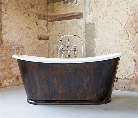 bathtubs for mobile homes cheap cheap bathtubs mobile homes for rent 100 copper bath