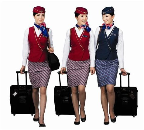 how to become a flight attendant for airlines in the middle east books china southern airlines cabin crew cabincrew