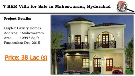 duplex house for sale duplex houses for sale in hyderabad on homesulike