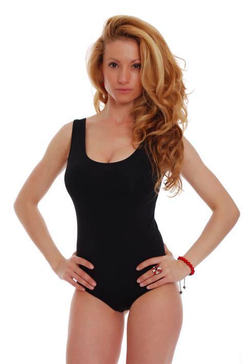 cotton on bodysuit cotton s bodysuit vest style 1365