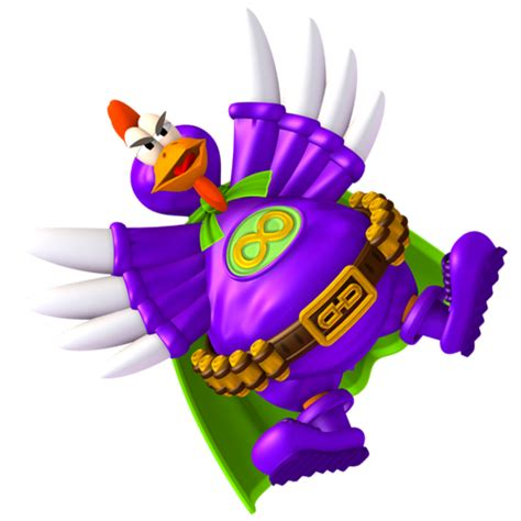chicken invaders 4 full version apk download free chicken invaders 4 free chicken invaders 4
