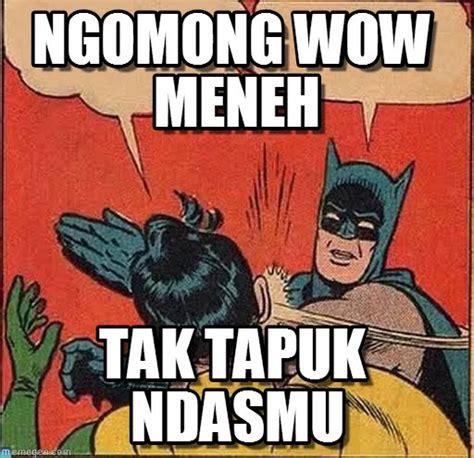Robin Meme - batman slaps robin memes