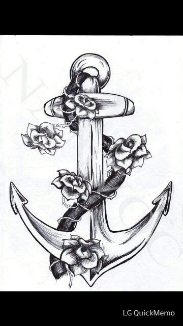 anchor tattoo chords 1000 images about tattoo on pinterest back tattoos