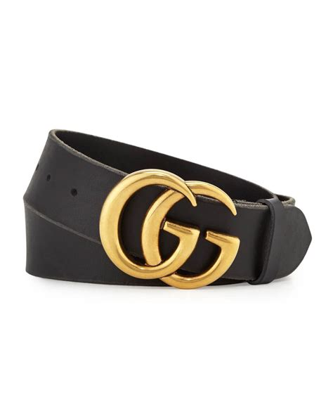 aliexpress gucci belt vintage women s accessories up to 80 187 discover now