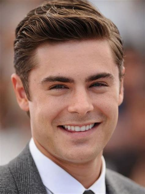 Top 9 Best Boys Hairstyles Ever