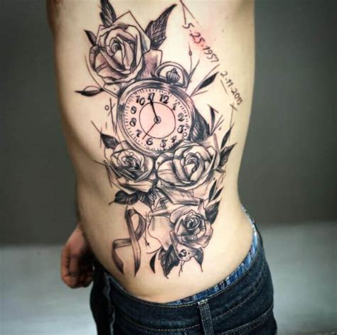 uncle tattoo designs 110 best memorial tattoos designs ideas 2018