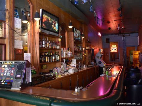 top bars in milwaukee no wisconsin bars on post s list of america s most