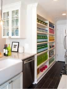 narrow depth kitchen cabinets shallow pantry cabinets houzz