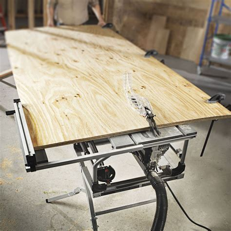 worm drive table saw skilsaw 10 quot worm drive table saw skilsaw spt70wt 22