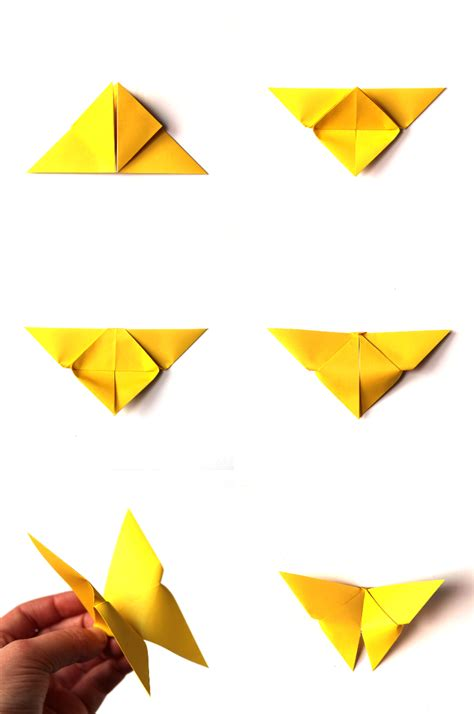 Easiest Origami In The World - best easy origami photos 2017 blue maize