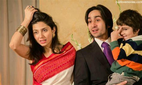 khalid soomro biography mahira khan pictures wiki age husband son daughter