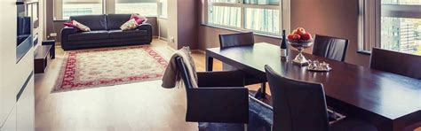 1 place 9th floor itasca il floor plans of two itasca place apartments in itasca il