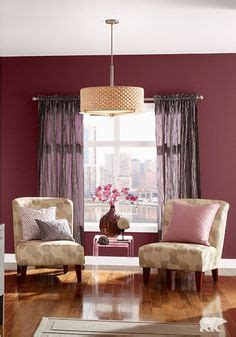 behr paint colors maroon 1000 images about modern style inspiration on