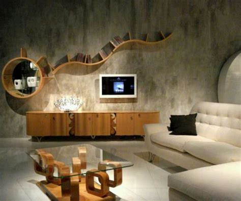 1000 Images About Korean Style Home Design Ideas On Modern Contemporary Living Room Decorating Ideas