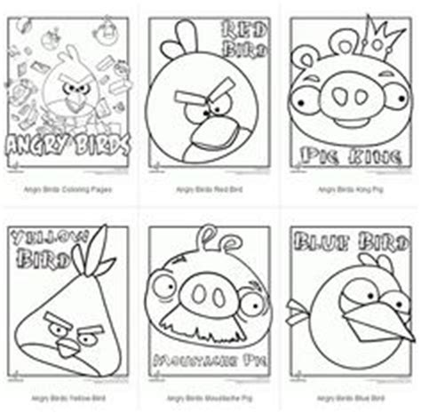 anger management coloring pages 1000 images about angry birds social skills on pinterest